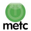 METC Conference Registration isOPEN!