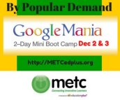 googlemania_dec2016