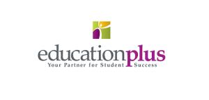 edplus-logo
