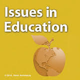 issues-in-education-logo