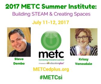 METC Summer Institute 2017