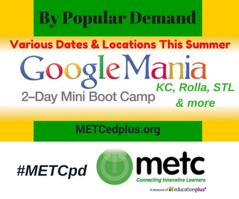 METC_GoogleMania