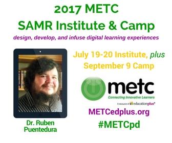 METC_SAMR