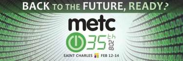 MTEC18 Banner 600*200