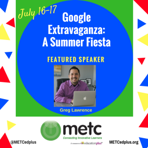 METC_GoogleExtrav_2018