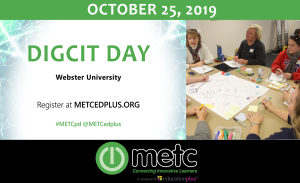 DigCit Day